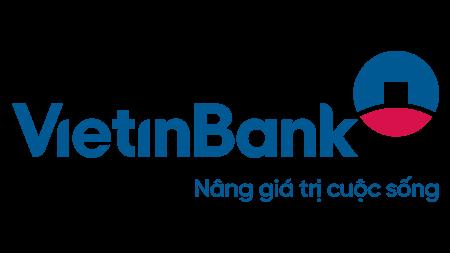 Ngân hàng Vietinbank