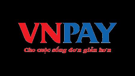 Công ty VNPay