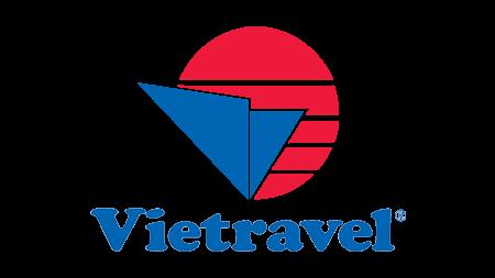 Tổng công ty Vietravel