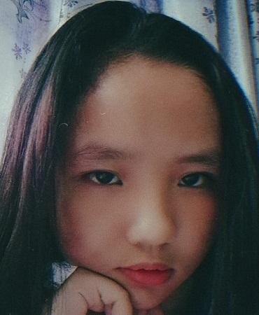Lê Huỳnh Anh Thư