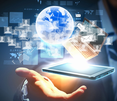 Xây dựng hệ sinh thái đại học đổi mới, sáng tạo trong bối cảnh Cách mạng công nghệ 4.0