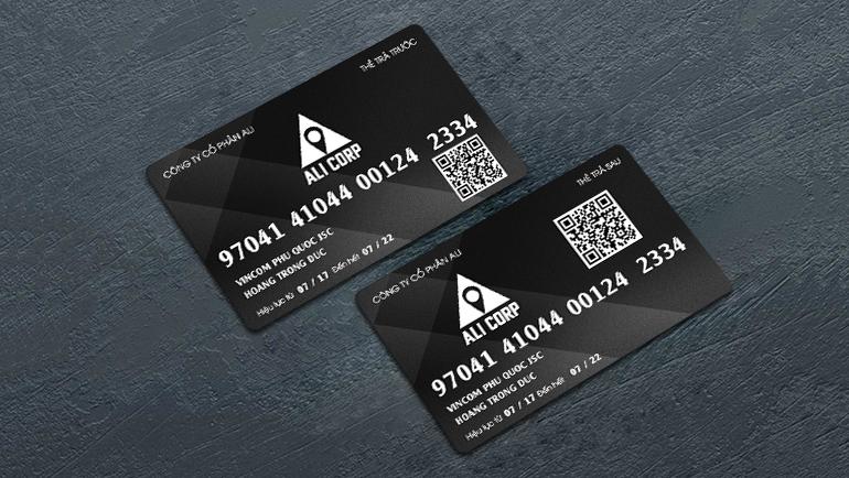 Sản phẩm thẻ & Voucher điện tử